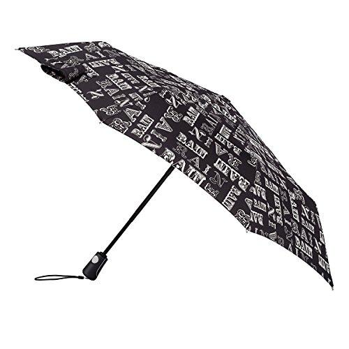 totes-auto-open-close-xtra-strong-rain-text-print-umbrella-3-section