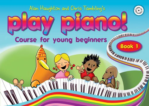 alan-haughtons-play-piano-a-course-for-young-beginners-book-1-with-cd