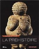 La préhistoire - Chronique de l'homme