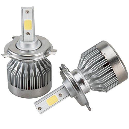 coche-bombilla-lampara-luz-ourmall-nueva-ip67-resistente-al-agua-aleacion-de-magnesio-2-x-h4-led-luz