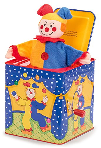 schilling-jester-in-a-box-toy