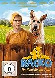Racko - Ein Hund für alle Fälle - Staffel 1 [2 DVDs]