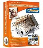 Bauen, Einrichten und Renovieren