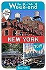 Guide Un Grand Week-end à New York 2019