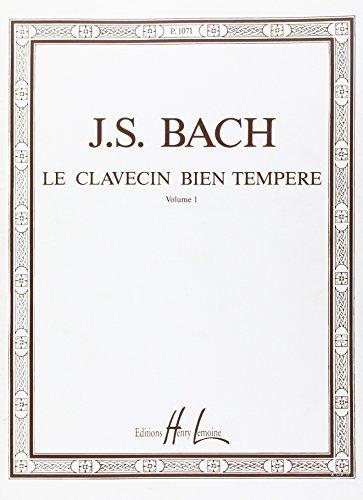 clavecin-bien-tempere-volume-1