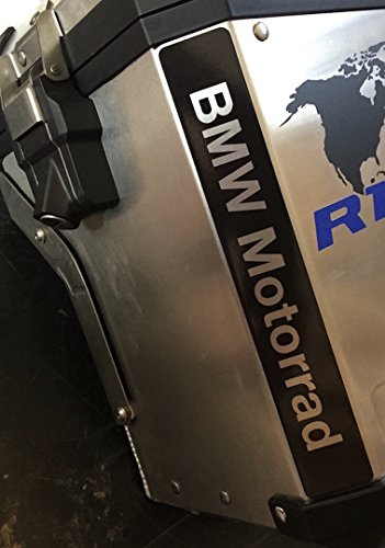 rifrangenti-reflective-bmw-motorrad-stickers-adesivi-nero-black