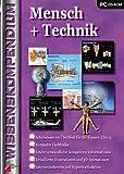 Wissen Interaktiv - Mensch + Technik -