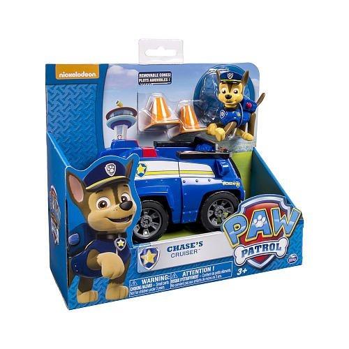 paw-patrol-chase-et-sa-voiture-de-police-figurine-et-vehicule