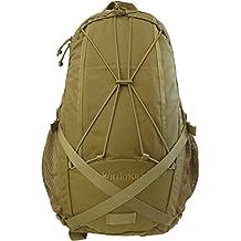 Karrimor SF mochila Sabre Delta 35, hombre, marrón, talla única