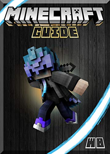 Be Awaken Beyond The Norms In Minecraft Guide: (An Unofficial Minecraft Book) (English Edition)