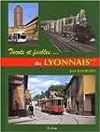 Sur les rails du Lyonnais : Volume 2,...