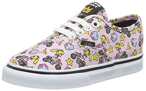 vans-authentic-chaussures-marche-mixte-bebe-rose-nintendo-princess-peach-motorcycle-26-eu