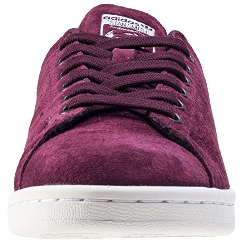 adidas Stan Smith chaussures Bordeaux