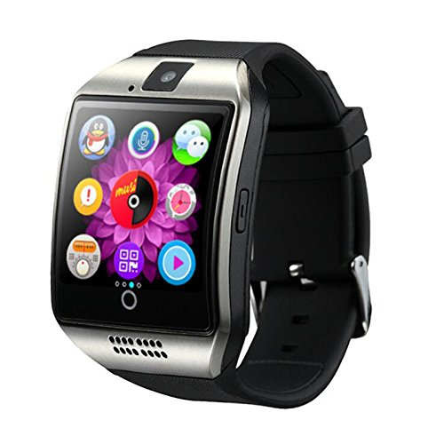 corado-hill-sim-card-bluetooth-android-ios-smart-watch-q18-154-inch-touch-screen-camera-nfc-sports-p