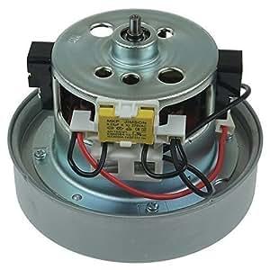 Ensemble moteur d'aspirateur pour machines Dyson DC23 DC23T2 DC32
