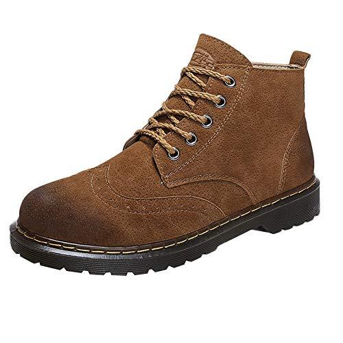 Parfait Chaussures décontractées Homme Vans Patterned