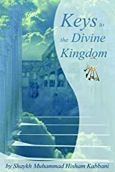 Keys to the Divine Kingdom