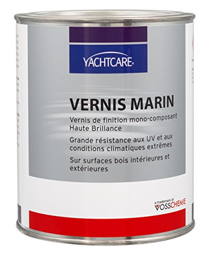 soloplast-f50960-vernis-de-finition-marine-brillant