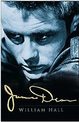 James Dean (Sutton Pocket Biographies)