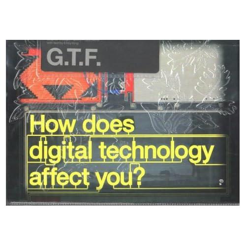 G.t.f. Bits World
