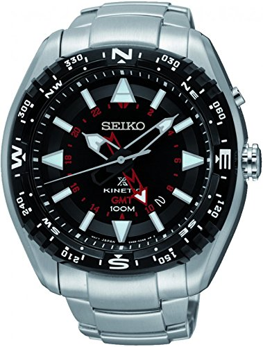 seiko-reloj-man-sun049p1-470-mm