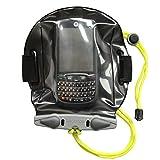 Aquapac Waterproof Armband Case – Medium (217)