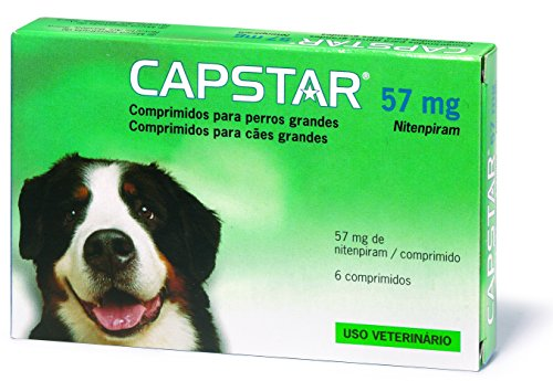 novartis-capstar-flea-treatment-tablets-6-tablets-11-kg-57-kg