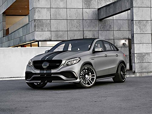 classic-and-muscle-car-ads-and-car-art-mercedes-benz-gle-63-amg-by-wheelsandmore-2016-car-print-on-1