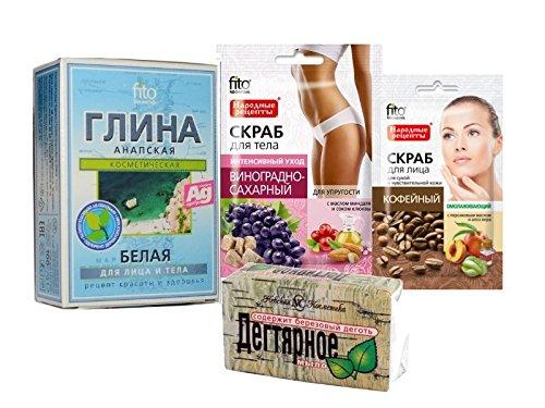 cura-del-corpo-kit-anapa-bianco-cosmetica-argilla-100g-fitocosmetic-tar-soap-bar-nevacosmetic-140g-c