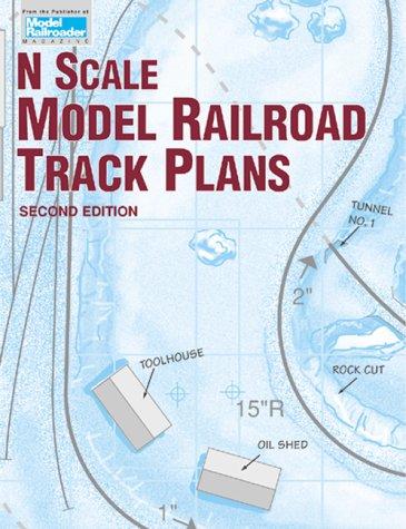n-scale-model-railroad-track-plans