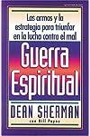 https://libros.plus/guerra-espiritual/