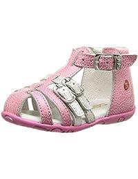 GBB Maryline, Chaussures Bébé marche bébé fille