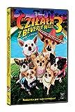 Beverly Hills Chihuahua 3: Viva La Fiesta! [DVD] [Region 2] (IMPORT) (Pas de version française)