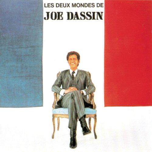 Les deux mondes de Joe Dassin