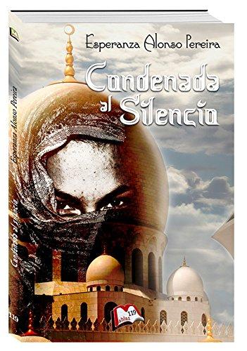 Condenada al silencio (Libros Mablaz nº 119)