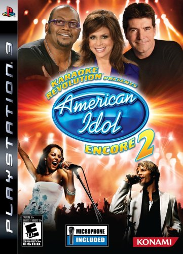 karaoke-rev-american-idol-encore-2-bundle