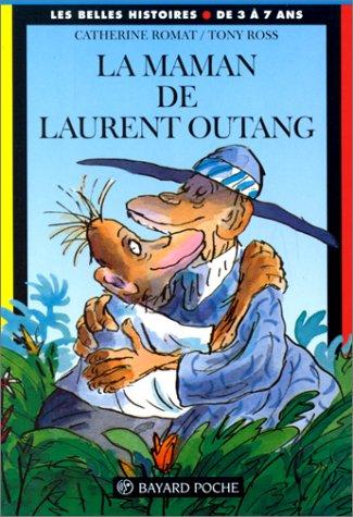 """<a href=""""/node/4658"""">La maman de Laurent Outang</a>"""