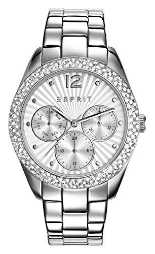 Esprit-Damen-Armbanduhr-ES108952001