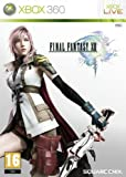 Cheapest Final Fantasy XIII on Xbox 360