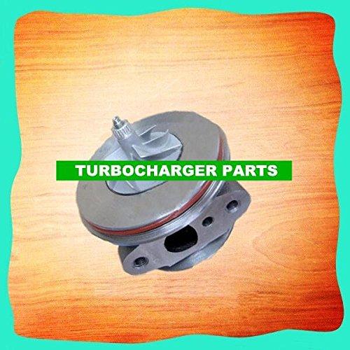 Gowe Turbocharger Moteur de pièces de rechange pour Turbocharger pièces Ct12 a Turbo Laser 17201-46010 pour Toyota 1JZ 1996 Toyota Lexus, Soara, Supra