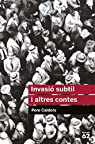 Invasió Subtil I Altres Contes par Calders