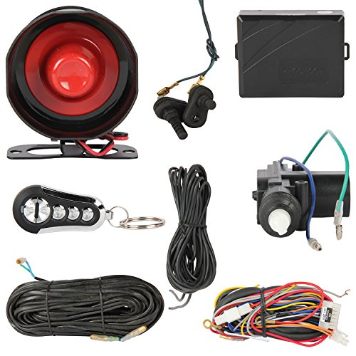 blackcat central locking remote system, 4 door - cb Blackcat Central Locking Remote System, 4 Door – CB 5171V0gfreL