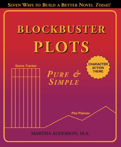blockbuster-plots-pure-simple-take-the-panic-out-of-plot