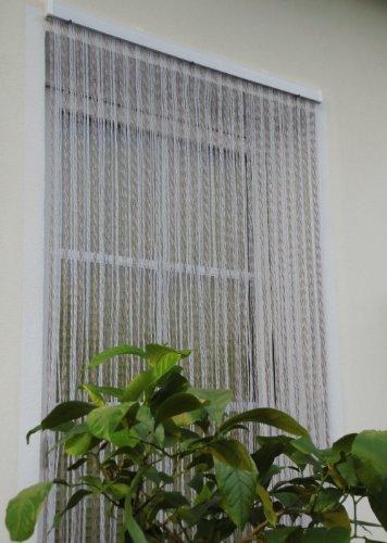 turvorhang-balkonturvorhang-fliegenschutz-portofino-xl-ca-100-x-230-cm-bxh