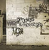 Songtexte von War - Grooves & Messages: The Greatest Hits of War
