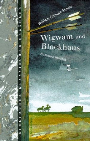 wigwam-und-blockhaus-mississippi-novellen-livre-en-allemand