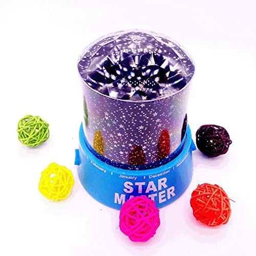 dazzle-farbe-dream-led-projektor-nachtlicht-romantische-raum-sky-star-night-beleuchtung-lampe-schlaf