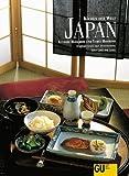 Küchen der Welt - Japan