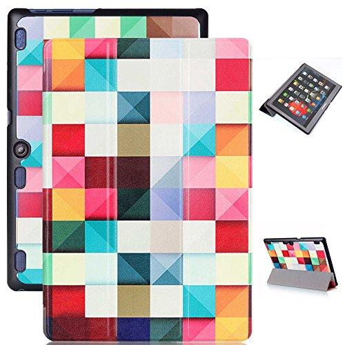 "WHWOLF LISA-123 LISA-123 Tablet-Schutzhülle, Lenovo Tab 2 A10-30F X30F 10\"" /Lenovo Tab 3 10\"" Business (TB3-X70F) / Lenovo Tab2 A10-70F, MICE"