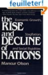 The Rise & Decline of Nations - Econo...